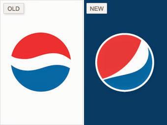 11 logo termahal di dunia 2 dari indonesia kaskus