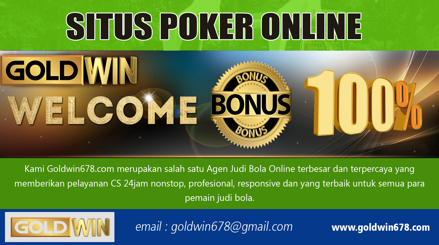 judi <strong></noscript>bola<\/strong>  agen bola  situs poker online  situs judi bola ter» style=»max-width:420px;float:right;padding:10px 0px 10px 10px;border:0px;»>WEBSITE JUDI BOLA AMAN DI INDONESIA</p> </p> <p>ALC menjadi <a href=