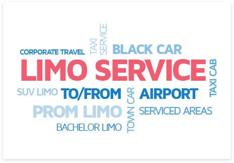 Limo SEO company service USA