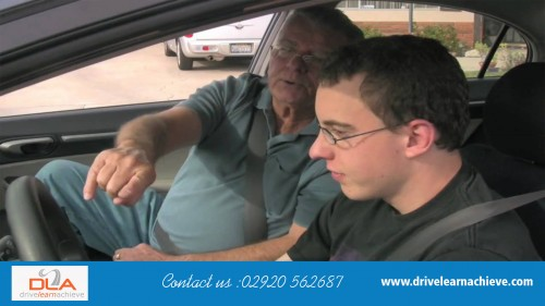 The Best Driving School in Cardiff When Learning To Drive at http://drivelearnachieve.com/ Find us on : https://goo.gl/maps/dtPMgMD1Fht If you are attending a Best Driving School in Cardiff for a certain purpose, you may be required to attend certain driving schools designated by the agency for which you wish to receive credit. This is for all driving; a motor vehicle for personal, or commercial use. They would teach you how to drive defensively, and the importance of using safety belts and air bags. You would also be taught about how to look out for pedestrians and other vehicles etc which are using the road along with you, as many people tend to ignore or miss them resulting in unwanted accidents. My Social : https://www.facebook.com/dlacardiff/ https://twitter.com/dlaincardiff https://www.youtube.com/channel/UCyk-yxoyO7t7nHTKrj8iMRA https://plus.google.com/u/0/107032327940039248622  Drive Learn Achieve  Address : 1 Cherry Close, Fairwater, Cardiff, Wales, United Kingdom CF5 3RQ Telephone : +44 29 2056 2687 E-mail : passwithdla@gmail.com Hours of Operation :  9AM-6PM Mon-Fri, 9AM-1PM Sat & Sunday Closed   Deals In.... Best Driving School in Cardiff Driving Instructor in Cardiff Driving Lessons in Cardiff Driving School in Cardiff Learn To Drive in Cardiff