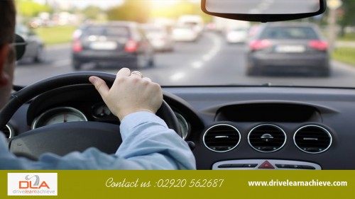 How to Find the Best Driving Instructor in Cardiff at http://drivelearnachieve.com/ Find us on : https://goo.gl/maps/dtPMgMD1Fht Your Driving Instructor in Cardiff should demonstrate a level of personal discipline in making certain that they and the car are always ready for your Driving Lessons. They should show professional discipline by making sure that they always give you the best quality Driving Instruction they can give you even when they don't feel like it no matter how good the reason. You have after all paid a lot of money for these lessons. My Social : http://drivinginstructoronline.brandyourself.com/ https://about.me/driving_instructor https://www.reddit.com/user/drivingschoolcardiff https://www.ted.com/profiles/11229939  Drive Learn Achieve  Address : 1 Cherry Close, Fairwater, Cardiff, Wales, United Kingdom CF5 3RQ Telephone : +44 29 2056 2687 E-mail : passwithdla@gmail.com Hours of Operation :  9AM-6PM Mon-Fri, 9AM-1PM Sat & Sunday Closed   Deals In.... Best Driving School in Cardiff Driving Instructor in Cardiff Driving Lessons in Cardiff Driving School in Cardiff Learn To Drive in Cardiff