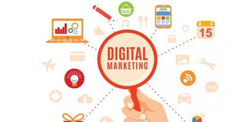 iDigital Limited is one of the leading digital marketing agency based in Auckland, New Zealand. Our team of professionals provides you complete SEO solution at affordable rates and boost your website ranking. For SEO plans and pricing visit our website @ https://www.idigital.co.nz