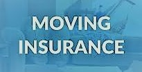 Looking to purchase Moving Insurance Reviews? Receive a free moving insurance quote in seconds, or complete your policy in minutes!  https://emovinginsurance.com