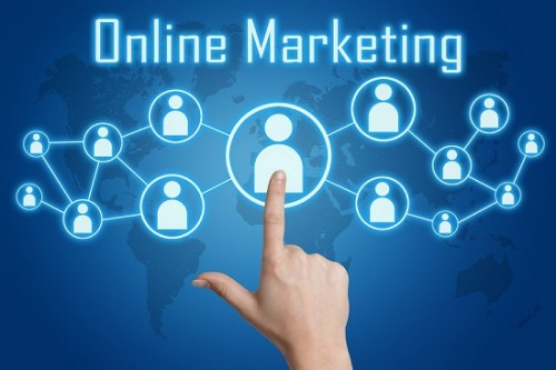 Looking for best online marketing firm in NZ? Contact iDigital Limited, we are NZ based online marketing agency offers complete solution for SEO, SMO and PPC services at budget prices.Visit us @ https://www.idigital.co.nz