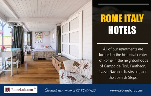 Enjoy your holiday with best places & area to stay in Rome  at https://www.romeloft.com/accommodation/sleeps-5-6-people/  Real Estate & Apartments :  best places & area to stay in rome where to stay in rome best places to stay in rome	 best area to stay in rome   Best places & area to stay in Rome have everything you might need on site. When you choose a good resort, you might not need to leave the facility for anything. They have everything well catered for including shopping malls for your convenience. They, therefore, make amazing holiday facilities for short holidays that do not give you time luxury for moving around.   Address : Via Oslavia n. 30 - 00195 Rome, Italy  Call Us : +1 6465937770, +39 393 8757700, +39 06 89360752  Email : info@romeloft.com  Fax : +39 06 97 625 764  Social Links :   https://twitter.com/romeloft https://www.facebook.com/romeloft https://www.instagram.com/romeloft/ https://www.pinterest.com/hotelsinrome/