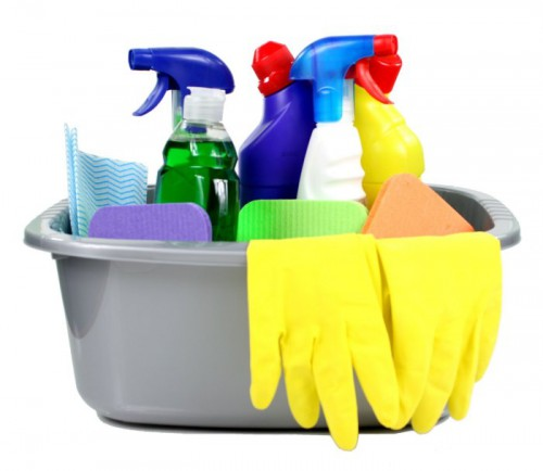 The rationale of preserving Professional Cleaning Solutions is that they manage your cleansing, so you don't require to. To put it in various means, leave it them all to make sure that you can concentrate on your job and they can focus on their own. Make sure you develop clear and accessible lines of communication with your service cleaner, so if you have any concerns or if issues emerge, it's a simple therapy to seek advice from them concerning them.  My Social :  https://twitter.com/_tenancycleaner https://www.pinterest.com/tenancycleanings/ https://www.instagram.com/tenancycleaning/ http://endoftenancycleanings.wordpress.com  FANTASTIC CLEANERS  Areas We Cover We cover all County Kildare and Meath and also surrounding areas. Mail Us : sales@fantasticservices.ie : info@fantasticservices.ie Call Us : +353-18252137  Service :- Carpet Cleaning Dublin Carpet Cleaning Cleaning Services Dublin End of Tenancy Cleaning Dublin End of Tenancy Cleaning