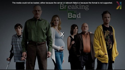 breakingbad min