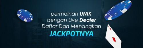 JBAbK.jpg
