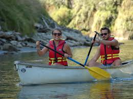 If you are searching for boating adventures on the Whanganui River At the start of the ride you will be given a tour map indicating approximate times, places of interest and historic sites to see. Later that day at a predetermined time, Bridge to Nowhere Tours will meet you at the Mangapurua Landing and transport both you and your bikes back to Pipiriki or the lodge if you wish to stay the night.   https://bridgetonowhere.co.nz/