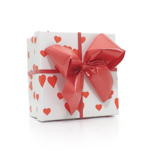 Visit RareGifts.in and browse our huge collection of unique valentine gifts for your loved ones to keep the romance alive. Our collection includes handcrafted items, designer mugs, vintage models, personalized items, modern arts etc. Check out our collection today @ https://www.raregifts.in/valentine-gifts/