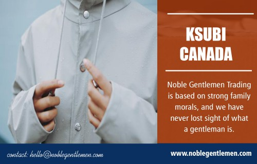 Browse your favorite brands Ksubi Canada at affordable prices at https://noblegentlemen.com/collections/ksubi  Service us Ksubi Shop ksubi jeans Ksubi Canada Ksubi Shorts Ksubi Chitch  The Australian fashion label, Ksubi was founded by George Gorrow, Dan Single, Oska Write and Paul Wilson. The main feature of Ksubi is the perfect distressed denim that has been in fashion for numerous years. Not only does Ksubi excel in denim, it has spread out to now produce accessories and shoes.   Contact us Address-201-1183 Odlum Drive, Vancouver, British Columbia V5L2P6,Canada Phone +1 604-569-4437 Email-hello@noblegentlemen.com  Find us https://goo.gl/maps/6yAARBXha2D2  Social https://www.instagram.com/noblegentlemen/ https://www.reddit.com/user/KsubiCanada https://itsmyurls.com/shopksubijeans http://www.cross.tv/profile/708845 https://about.me/ksubijeans