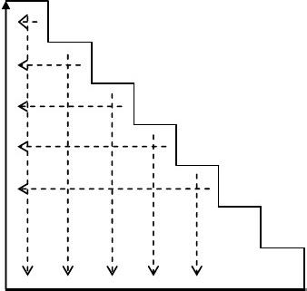 M84DP.jpg