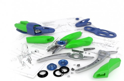 Searching for expert mechanical designers? Visit 3D Hub today and ask for expert engineers to provide mechanical design based on the physical components that make up optimized product.