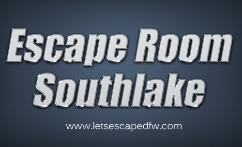Our Site : https://letsescapedfw.com A decade back, Escape Room Plano games were not as preferred as they are currently in the Net age. In the very early days, if you wanted to play a video game, you would have to download it, or get a computer game player. However with the arrival of high speed net connections, those days are gone. The Escape Room games load up quickly, and also there are no speed concerns when playing online. Additionally, you need not bother with paying, as they are absolutely free. Through your favored online search engine you could locate the prolonged checklist of on-line video game internet sites or you can choose Escape Room directories, where you could decide to search for escape games. Our Profile : https://site.pictures/escapegames More Typographic : https://site.pictures/image/SYC1Q http://www.ibase45.net/albums/photo/view/album_id/634/photo_id/1689 http://www.ibase45.net/albums/photo/view/album_id/634/photo_id/1690