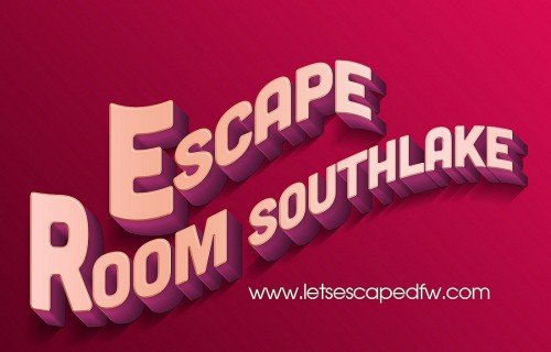 Our Website : https://letsescapedfw.com In the existing Web culture it is probably not unusual to discover individuals old and also various cultural groups, hooked up to complimentary online flash gamesconsole. Some viewers can potentially be left wanting to know where they have the ability to secure a hold of them called trip video games to play online at no charge. An approximate search in Google will certainly generate more than a thousand outcomes. Escape Room Mansfield Taking into consideration that escape games have actually been browser games built in flash, by Adobe, hundreds of cost-free arcade websites are significantly web hosting these sort of on-line games. My Profile : https://site.pictures/escapegames More Typography :  https://site.pictures/image/SZhFA https://www.minds.com/media/745233297457553408 https://www.twine.fm/LetsEscapeDFW/c1cw5v0/escape-room-plano