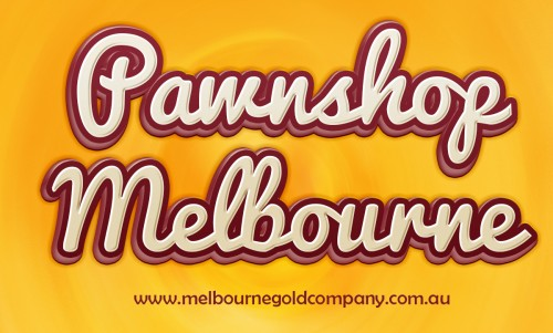 Our Website : http://www.melbournegoldcompany.com.au/ A lot of dealers know the demand for Buy Gold In Melbourne that is why they make it possible for you to buy the gold bars and the gold coins that they sell. It is really a matter of browsing to find the best dealer for what you are looking for. When you do finally peak a dealer, make sure that the dealer is reputable and established. You can easily research on him by using Google. A sign that a dealer is credible is if he's been around in the buy gold bullion online for a number of years now. Typographic Profile: https://site.pictures/melbournegoldco More Links: https://site.pictures/image/Sgeae https://site.pictures/image/Sg6e5