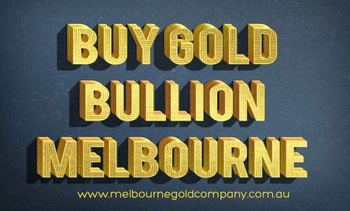 Our Website : http://www.melbournegoldcompany.com.au/ It is very easy to Pawnshop Melbourne. You don't have to be an investor or an expert to understand which bullion is worth purchasing. But first, you need to know what we mean by Gold Bullion. If you get to the point wherein you have to compare between the dealers, you shouldn't fret because there are dealers that can provide you with discount if your mode of payment ranges in a period of time. Typographic Profile: https://site.pictures/melbournegoldco More Links: https://site.pictures/image/Sg6e5 https://site.pictures/image/SgLmb