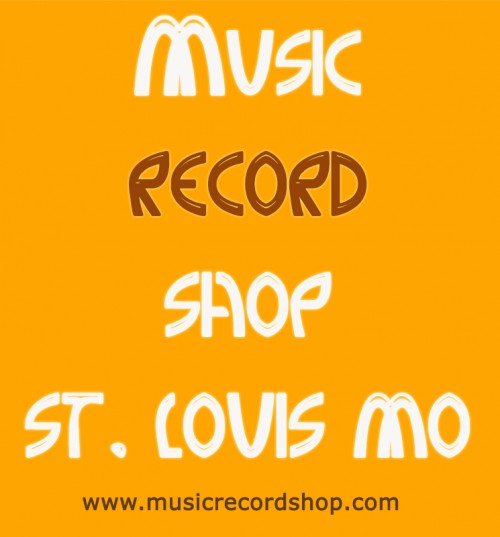 Our Website: http://www.musicrecordshop.com/vinyl-record Once you learn the value of the old places to buy vinyl records near me that you have packed away or at least an idea of their worth, you can arrange to put them up for sale. If you own collectible or rare vinyl records, it would be in your best interest to have those records appraised to determine their worth. Other factors that determine the worth of records include limited edition albums and the type of vinyl used to make them. The cheaper vinyl will not be as valuable as the ones made from virgin or good grade vinyl. Typographic Profile: https://site.pictures/recordstores More Links: https://www.google.com/maps?cid=17406771077296280055 https://site.pictures/image/SjUkU https://site.pictures/image/Sjvfn