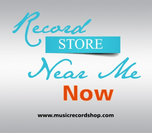 Our Website: http://www.musicrecordshop.com/vinyl-record The world's most valuable vinyl records are often either test pressings or original releases that have been pulled off the market for various reasons and therefore very few copies are in circulation. Also, recordings from artists and groups that have grown in popularity over the years or first received the recognition they deserved after their demise often commands high prices. Vinyl Record Stores Near Me that represent a historic value today often commands high prices. Typographic Profile: https://site.pictures/recordstores More Links: https://www.google.com/maps?cid=17406771077296280055 https://site.pictures/image/SjtVB https://site.pictures/image/SjVhu