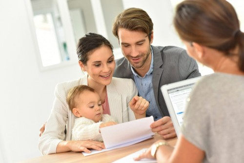 Our Website: http://whichprofessional.com.au/accountants/smsf-accountant-brisbane/ Superannuation Accounting Services is a registered tax agent and have approved auditors. In this specialised area, experience counts. And Superannuation Accounting Services has the experience. If you prefer to have daily SMSF administration and access to your SMSF's investment portfolio online, the premium Self Managed Super Fund Accountant Gold Coast service is the solution. A self managed superfund (SMSF) is a small superannuation trust that has the primary purpose of providing retirement benefits to the members, where the members themselves act as trustees. This means that the members control and run the superfund. Infographic Profile: https://site.pictures/album/iwq7 More Links: https://site.pictures/image/SkJ9l https://site.pictures/image/SkUve