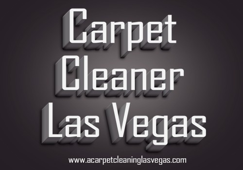 Our Website https://www.acarpetcleaninglasvegas.com Seeing the different kinds of carpet cleaners and the kind of cleaning cases that they handle; it is then at the discretion of the carpet owner to know the kind of dirt that he wishes to remove from his carpet and then employ the appropriate carpet cleaner in this regard. With a meticulous application of the above process, his end result will be clean carpet. Remember, the nature of the dirt determines the best Carpet Cleaner Las Vegas to use.  My Profile : https://site.pictures/usatilecleaning More Typo :https://site.pictures/image/SkuNe https://site.pictures/image/Sk1Ps http://www.mobypicture.com/user/carpetcleanersLV/view/19945225