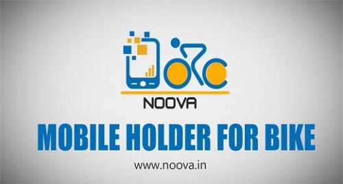 We offer the very best Mobile Holder For Bike, at a price that can't be beaten! Nothing means more to us than bringing our customers a high quality product. Our competitive factory to consumer business model sets us apart from the rest. Operating to provide phenomenal discounts and quality products to consumers worldwide, with great integrity and customer service. Have a peek at this website https://noova.in/products/mobilx-cycling-bike-frame-bag-tube-pannier-pouch-for-m-4-8-l-5-5-or-less-inc-smartphones-cellphone-mobiles-bicycle-accessories for more information on Mobile Holder For Bike. follow us : http://soo.gd/kneesupportproductsindia-H4K http://soo.gd/kneesupportproductsindia-z3C http://soo.gd/kneesupportproductsindia-5GU http://soo.gd/kneesupportproductsindia-tpa http://soo.gd/kneesupportproductsindia-7iW