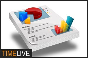 Get real employee timesheet software at Livetecs. Livetecs knows that figuring out how you can effectively make use of your employee timesheet will assist you to grow your online advertising company and get you closer to reaching your objectives. Consider, for example, the job of writing, whether it's articles, blog posts or an e-book; you can do your study on-line and then get offline to write. This is a simple method to turn out to be more productive. Work force found after applying this work time tracking software. These applications can be utilized either disconnected or on the web and spared effortlessly onto any stage. They can likewise be modified to suit correct requirements. Insights about this software can be gained over the web. The employee time tracking might be the demonstration of seeking out the time spent on each activity in a specific timeframe. With therefore much weight on time these days, time tracking and management is currently basic. In spite of the fact that time monitoring was at first just a method for checking the path in which workers utilize their time, today it's a noteworthy framework that is utilized for different things like: payroll control, staff efficiency, revenue management, consumer management, invoicing, database management and project management. For more info:-https://www.livetecs.com/employee-timesheet