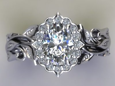 Jewelry Repair Denton can give extra credit towards a good reputation for your business at https://firstpeoplesjewelers.com/custom-jewelry/