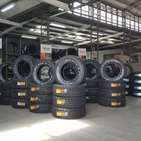 tyres service repairs