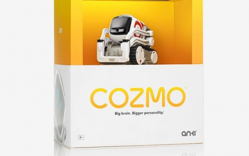 Cozmo robot black Friday the perfect gift for your family  at https://greatchristmastoyideas.com/cozmo-robot-black-friday/  Services: cozmo robot black friday cozmo robot cyber monday cozmo cyber monday   For more information about our services click below links: http://greatchristmastoyideas.com/category/disney-toys/ http://greatchristmastoyideas.com/category/educational-toys/ http://greatchristmastoyideas.com/category/teddy-bear/ http://greatchristmastoyideas.com/category/lego-toys/ http://greatchristmastoyideas.com/category/blog/   The cozmo robot black friday sales provide a great chance for you do your early Christmas shopping, and a Christmas shopping list is never complete without toys. We list the best-selling toys that are available at a discount right now. These deals have already been released. Beat the holiday rush and grab these discounts before they run out of inventory. This robot has personality – he can be playful, curious, clever, and will charm you with all of his different quirks. Cozmo's skill and the games that he can play is ever evolving, ensuring that you will never get bored.  Contact Us: Email: Caehicegebae@netcourrier.com   Social:   https://twitter.com/caehicegebae https://www.facebook.com/cozmorobot.cybermonday https://www.instagram.com/cozmorobotblackfriday/