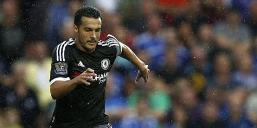 Pedro-nikmati-musim-perdana-di-premier-league