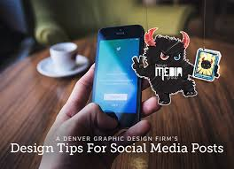 Searching for professional SEO agency in Denver, then A Denver Media Group offers best SEO services that improve rankings & enhance your sales. For more info visit 1550 Wewatta St. Suite 2129, Second Floor, Denver, Colorado, USA.   https://www.denvermediagroup.com/services/details/search-engine-optimization-seo