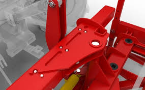 Why Choose Mechanical Design in Auckland from 3D Hub? We are providing Mechanical Industry & Product Design Services in Auckland for your required. Contact us more information! https://www.3dhub.co.nz/