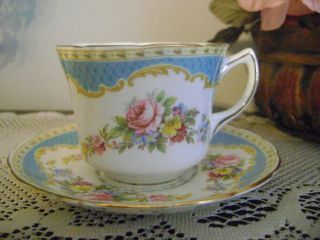 ancientpoint.com Foley China English Bone China Windsor Cup Sdc983e8b95138965a01e82f779fc0bb6